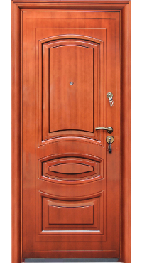 входные стальные двери шириной 1200
